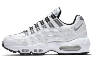 nike-air max 95-womens-white-307960-113-womens-white-trainers