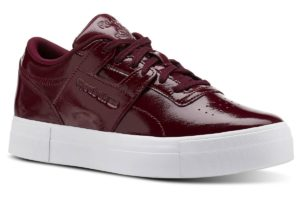 reebok-workout lo-Women-burgundy-CN3563-burgundy-trainers-womens