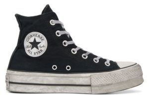 converse-all star high-womens-black-564527C-black-sneakers-womens