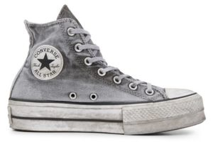 converse-all star high-womens-grey-563113C-grey-sneakers-womens