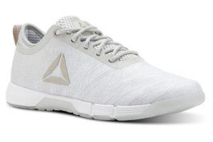 reebok-speed her tr-Women-white-CN4862-white-trainers-womens