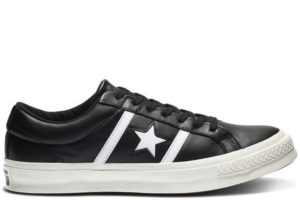 converse-one star-mens-black-163757C-black-sneakers-mens