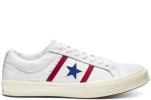 converse-one star-mens-white-163758C-white-sneakers-mens