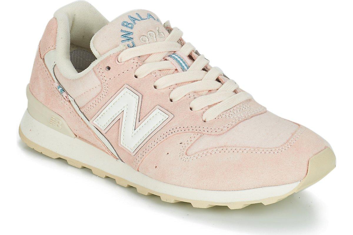 c8cc1194ff7 ᐅ • New Balance 996 Womens - Best brands - Best shops - Best prices