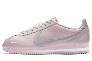 nike-cortez-womens-purple-905614-501-womens-purple-trainers