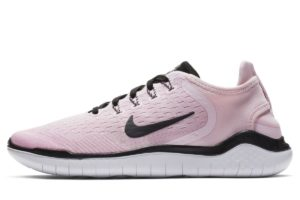 nike-free-womens-pink-942837-603-womens-pink-trainers