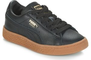 puma basket boys