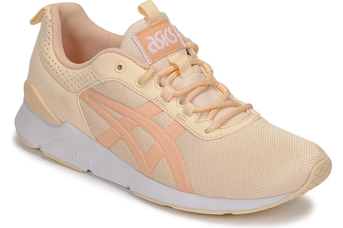 online retailer 18867 56141 ᐅ • Asics Trainers Womens - Best brands - Best shops - Best ...