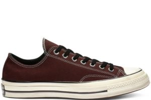 converse-all star-womens-brown-163334C-brown-sneakers-womens