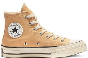 converse-all star-womens-gold-163297C-gold-sneakers-womens