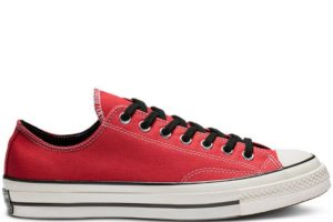 converse-all star-womens-red-163335C-red-sneakers-womens