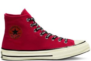 converse-all star-womens-red-163344C-red-sneakers-womens