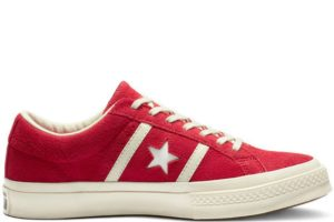 converse-one star-womens-red-163270C-red-sneakers-womens