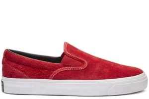 converse-one star-womens-red-163277C-red-sneakers-womens
