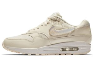 nike-air max 1-womens-beige-at5248-100-womens-beige-trainers