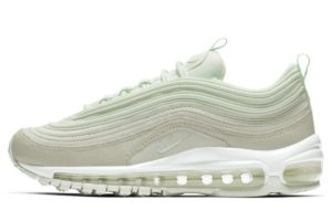 nike-air max 97-womens-green-917646-301-womens-green-trainers