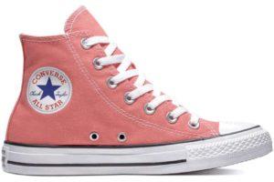 overig overig overig pink pink sneakers overig