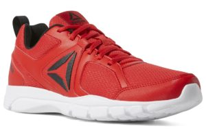 reebok-3d fusion tr-Men-red-DV4170-red-trainers-mens