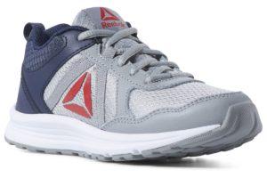 reebok-almotio 4.0-Kids-grey-CN8579-grey-trainers-boys