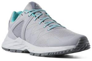 reebok-astroride trail-Women-grey-CN6243-grey-trainers-womens