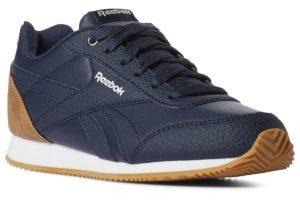 reebok-classic-Kids-blue-DV4019-blue-trainers-boys