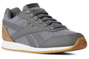 reebok-classic-Kids-grey-DV4020-grey-trainers-boys