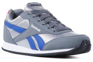 reebok-classic-Kids-grey-DV4022-grey-trainers-boys