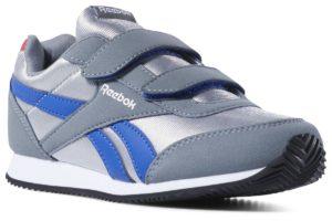 reebok-classic-Kids-grey-DV4033-grey-trainers-boys