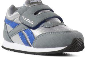 reebok-classic-Kids-grey-DV4044-grey-trainers-boys