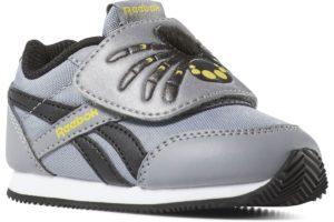 reebok-classic-Kids-grey-DV4176-grey-trainers-boys