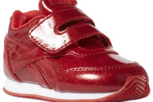 reebok-classic-Kids-red-DV4008-red-trainers-boys