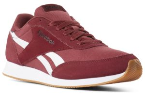 reebok-classic-Men-red-DV3644-red-trainers-mens