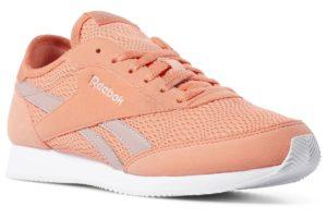 reebok-classic-Women-pink-CN7391-pink-trainers-womens
