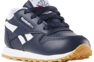 reebok-classic leather-Kids-blue-DV4573-blue-trainers-boys