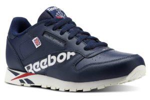 reebok-classic leather-Kids-blue-DV5022-blue-trainers-boys