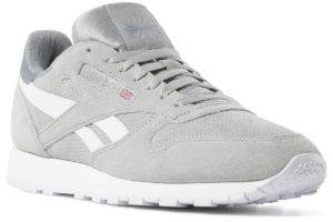 reebok-classic leather-Men-grey-CN7105-grey-trainers-mens