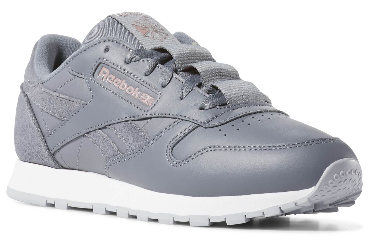 reebok-classic leather-Women-grey-CN7023-grey-trainers-womens