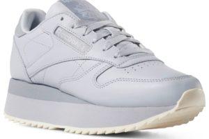 reebok-classic leather double-Women-grey-DV3626-grey-trainers-womens