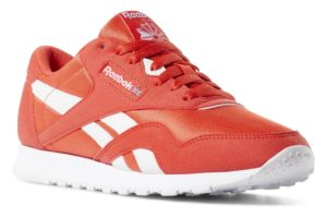 reebok-classic nylon color-Unisex-red-CN7446-red-trainers-womens