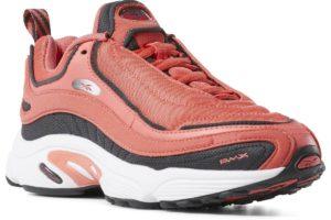 reebok-daytona dmx-Unisex-pink-DV3732-pink-trainers-womens