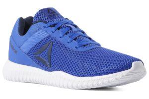 reebok-flexagon energy-Men-blue-DV4780-blue-trainers-mens