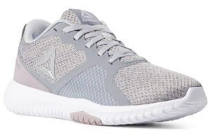reebok-flexagon force-Women-grey-DV4478-grey-trainers-womens