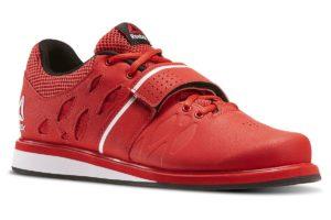 reebok-lifter pr-Men-red-BD1608-red-trainers-mens