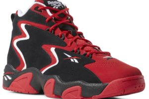 reebok-mobius og-Unisex-red-CN7905-red-trainers-womens