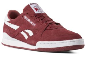 reebok-phase 1 pro-Men-red-DV4075-red-trainers-mens