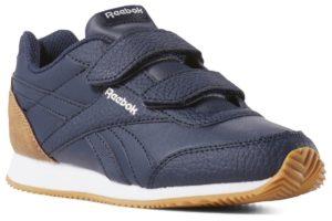 reebok-royal cljog 2 2v-Kids-blue-DV4030-blue-trainers-boys