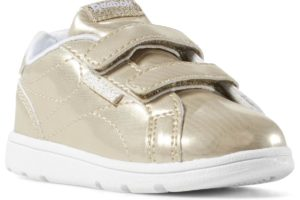 reebok-royal complete clean 2v-Kids-gold-DV4144-gold-trainers-boys