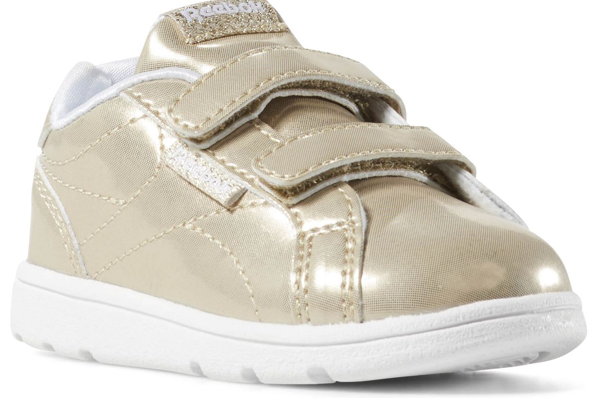 98019f9f33f ᐅ • Gold Trainers Girls - Best brands - Best shops - Best prices