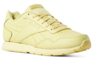 reebok-royal glide-Women-yellow-DV3785-yellow-trainers-womens