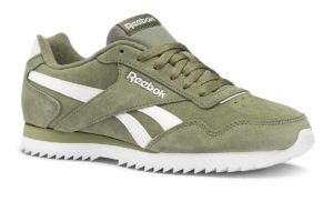 reebok-royal glide ripple-Men-green-CN4046-green-trainers-mens